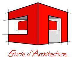 ENVIE D ARCHITECTURE.jpg