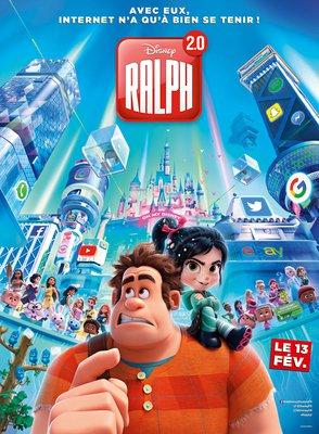 ralph 2 affiche.jpg