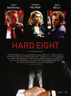 Hard eight affiche.jpg