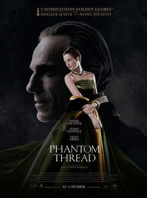 Phantom thread affiche.jpg