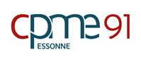 logo-CPME.png