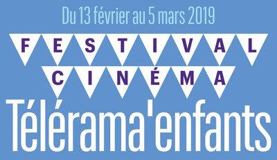 TRA Fest Cine Enfant 19 Logos.jpg