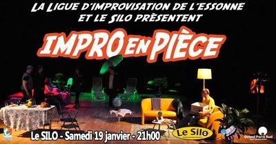 Impro En Pièce_Visuel  WEB_Facebook.jpg