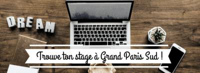 Trouve ton stage à Grand Paris Sud !.png