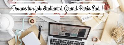 Trouve ton job étudiant à Grand Paris Sud.png