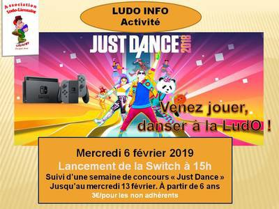 Février 2019 Affiche Journée Nintendo Switch et Concours Just Dance.jpg