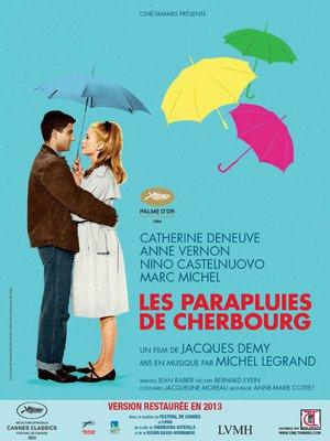 les parapluies de Cherbourg affiche.jpg