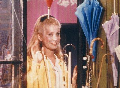 les parapluies de cherbourg image.jpg