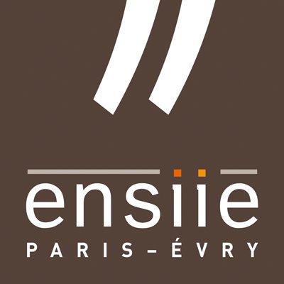 ensiie_logo_square_Evry_sRVB_400.jpg