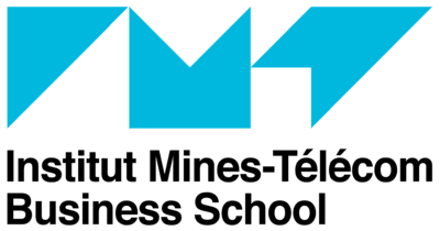 Institut Mines-Telecom Business School