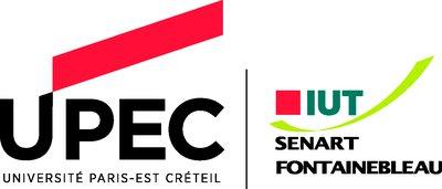 UPEC – site de Sénart