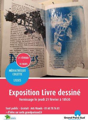 ExpoLivre.jpg