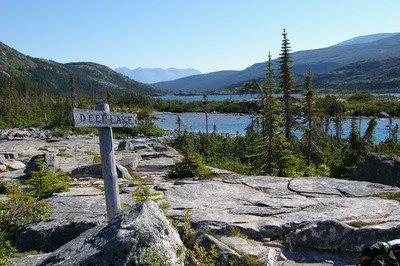 Yukon-3.jpg
