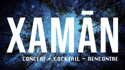 Concert_Xaman_Banniere_1.jpg