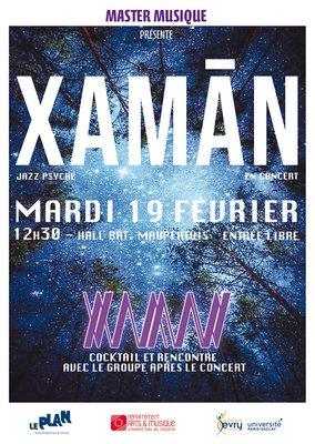 Concert_Xaman_Flyer-V2.jpg