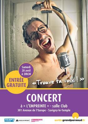 Affiche concert Trouve ta Voix_Savigny-le-temple_2019-compressed (1)-page-001.jpg