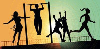 Sportez_vous_bien.jpg