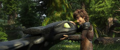 dragons 3 image.jpg