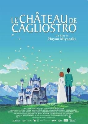 Le Château de Cagliostro affiche.jpg
