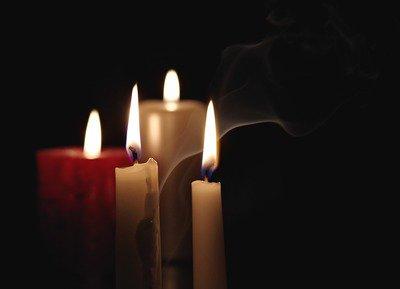 candle-2909301_1920.jpg