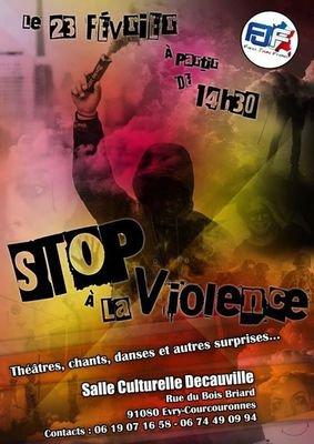 stop à la violence.jpg