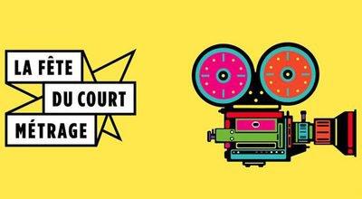 La-fete-du-court-metrage-mars-ATTENTION-DATES-e1537541439813.jpg
