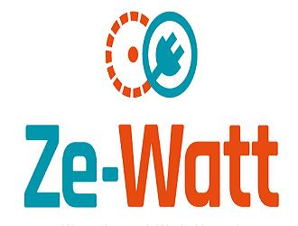 ze-watt 1.png