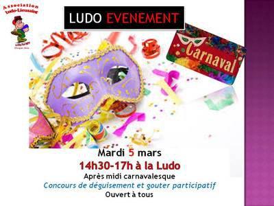 LudO Carnaval.jpg