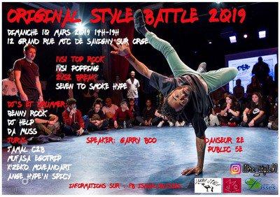 orignal style battle.jpg