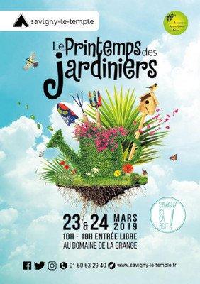affiche printemps des jardiniers 2019 dimension site internet.jpg