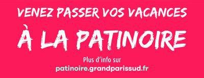 Bandeau FB (2).jpg