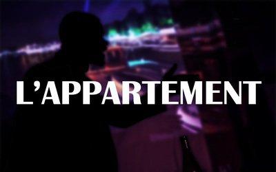 AFFICHE 3_L'Appartement.jpg
