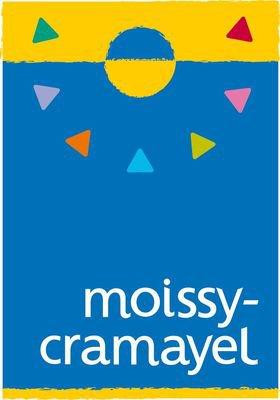 MOISSY.jpg
