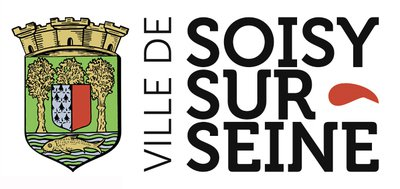 Logo soisy sur seine.jpg
