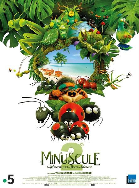 Minuscule 2 affiche.jpg