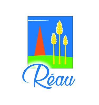Reau-logo CMJN.jpg