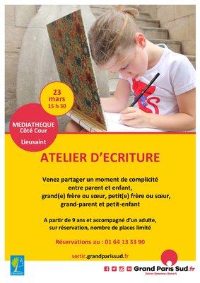 2019 03 23_Atelier d'écriture parents-enfants.jpg