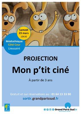 2019 03 23_Affiche Mon p'tit ciné.jpg