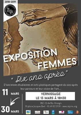 expo-femme_4.jpg