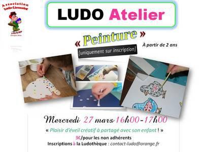 LudO Merc 27 mars 2019 Atelier 'Peinture'.jpg