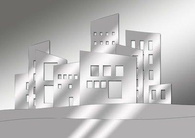 architecture-107598_1920.jpg