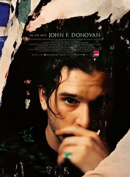 Ma vie avec John F Donovan affiche.jpg