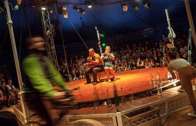 Le campement Theatre Senart - Cirque Poussiere.jpg