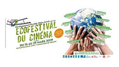 Ecofestival-2019-Vignette.jpg