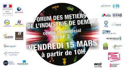 forum des métiers de l'industrie.png