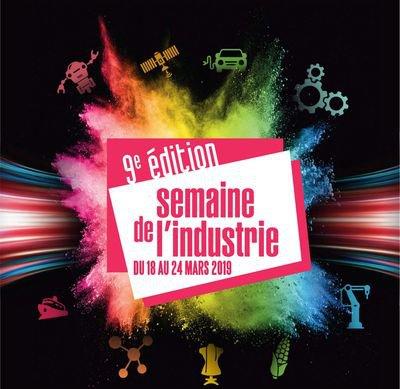 csm_semaine_indus_Plan_de_travail_1_1e09e980e2.jpg