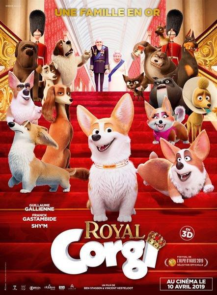 Royal corgi affiche.jpg