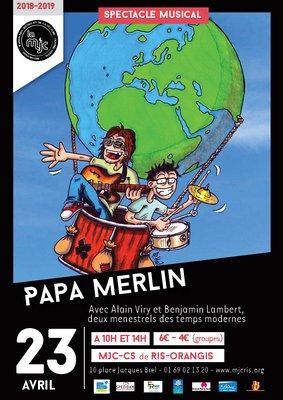papa-merlin2019_2.jpg