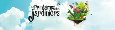 header-printemps-des-jardiniers-savignyletemple.png