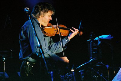 Didier_Lockwood.jpg